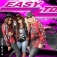 Easy Top - female Tribute to ZZ Top
