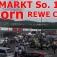 Flohmarkt In Herborn
