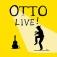 OTTO - live