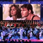 Sounds of Hollywood mit Vogtl. Philharmonie