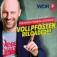 Sven Pistor - Vollpfosten Reloaded