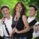 Woodwind & Steel - Irish Folk & Entertainment Live 2020