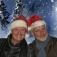 Das Weihnachtsspezial im werk3