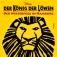 Disneys Der König Der Löwen - Hafengeburtstag