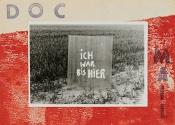 """""""Postkarten als politischer Widerspruch im Werk von Oskar Manigk"""""""