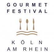 Gourmet Festival Köln 2022