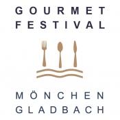 Gourmet Festival Mönchengladbach 2022