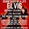 Elvis Presley Birthday Celebration - The Pierre Lenhard Band