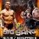 IPW Germany - Big Bang