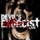 Devils Exorcist - The Horror-live-experience