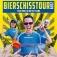 Felix Krull & Oettigang - Bierschiss Tour 2019