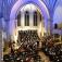 Felix Mendelssohn Bartholdy: Elias - Kantorei der Dankeskirche