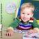 Gabriele Pohl: Kinder fördern - aber wie?