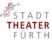 Gala 50 Jahre Theaterverein