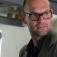 Literaturübersetzungen aus Norwegen: Gespräch mit dem Übersetzer Hinrich Schmidt-Henkel