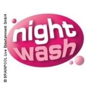 Night Wash - Live