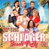Schlager Beach Party 2.0