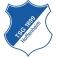 TSG 1899 Hoffenheim - SC Paderborn
