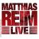 Matthias Reim - Live 2020