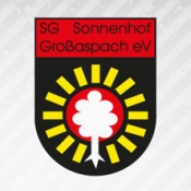 SG Sonnenhof Großaspach - 1. FC Magdeburg