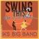 Swing This! 2