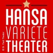 Variete im Hansa-Theater 2019/20
