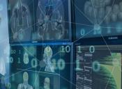 Künstliche Intelligenz in der Medizin – Reden Sie mit!