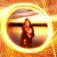 Info- & Test-Tag Reinkarnationstherapie