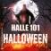 80er & 90er Halloween