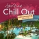After Work Chill Out In Der Therme Bad Wörishofen