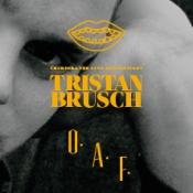 Tristan Brusch x Solo
