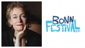 Bonnfestival - Blaupause mit Julia Hülsmann Solo