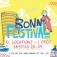 Bonnfestival - Konzert Und Comedy In Der Pauke Bonn