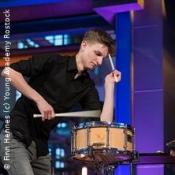 Junge Talente erleben - Kammerkonzert von Young Artists in Residence