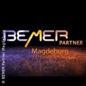 Wob - World Of Bemer