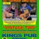 """""""Vintage Two"""" Im """"Kings Pub"""" - Let The Good Times Roll - All-time Rock-hits Of The 60's & 70's"""