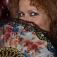 Annette Meisl: Carmen 5.0