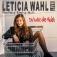 Leticia Wahl - Du hast die Wahl!