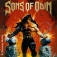 Sons of Odin - Tribute to Manowar