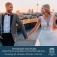 Hochzeit Hautnah - Die etwas andere Hochzeitsmesse