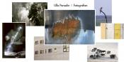 Favorites – Fotografien von Ulla Penselin