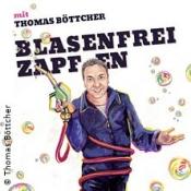 Thomas Böttcher - Blasenfrei zapfen