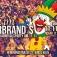 Jeck Im Herbrands - Die Karnevalsparty Am 11.11