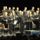Kino für die Ohren! - Benefizkonzert mit dem Marinemusikkorps Kiel