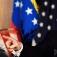 Usa Vs. Venezuela. Imperialistische Lektionen In Sachen öl, Souveränität Und Geld