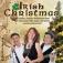 Woodwind & Steel - Irish Christmas
