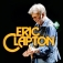 Eric Clapton - Summer 2020 European Tour