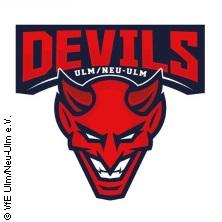 Devils Ulm/Neu-Ulm vs. Pfronten Falcons