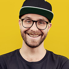 Mark Forster - Liebe Open Air 2020