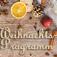 Advents-special In Der Therme Bad Wörishofen